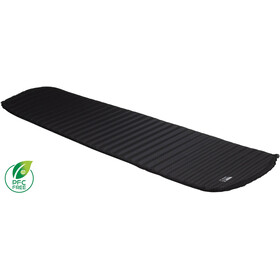 High Peak Minto M Matelas, black